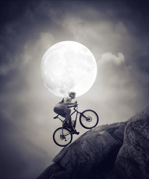bikemoonmm