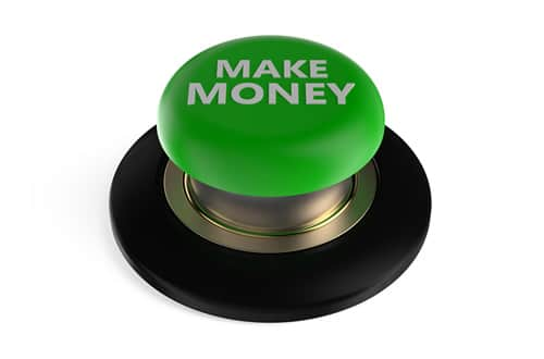makemoneybutton