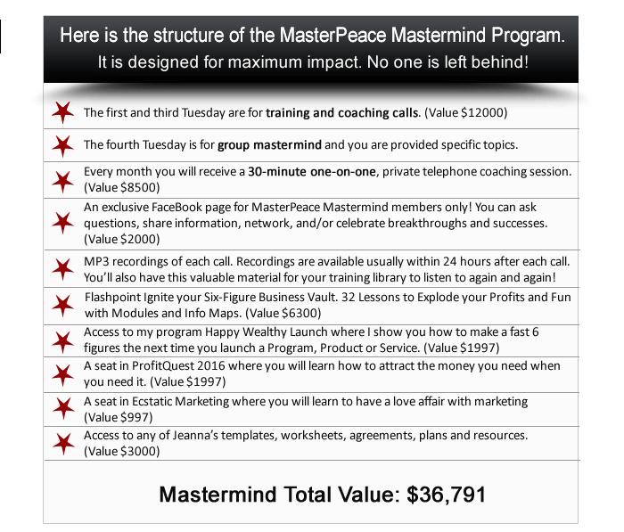 mastermindreg14 copy