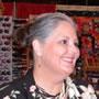 Rozlyn Warren