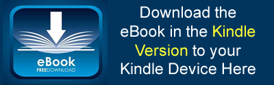 Download the Kindle Version using this link