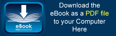 Download the eBook as a PDF file to your Computer here