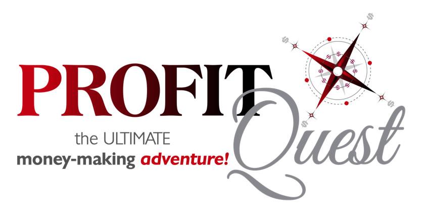 ProfitQuest