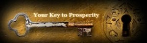 The Prosperity Challenge is BACK - No Cost Teleclass