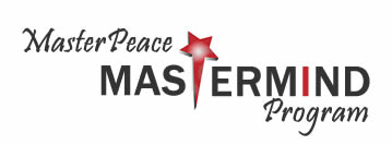 My Mastermind Program starts soon. Will you be 1 of the 20 who tranforms their biz in 2012