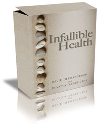 Infallible Health Home Study System
