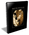 Speed Dial The Universe Notebook