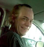 Bill Welden