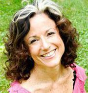 Nancy Tierney