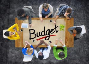 Ideal Customers Come with a Variety of Budgets