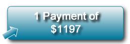Divine Guidance Full Pay