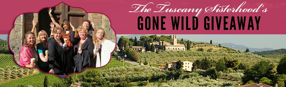 tuscany_website