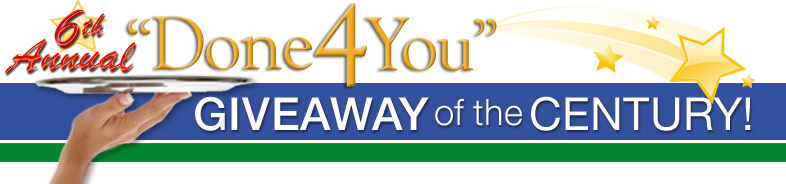 Sixth-Annual-Done4You-Giveaway-Banner-final