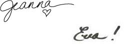 jeanna_eva_signature