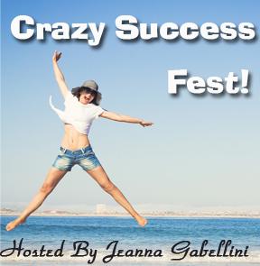 facebook_crazysuccessfest_ad (1)