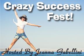 facebook_crazysuccessfest_events