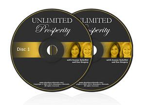 unlimitedprosperityimage300