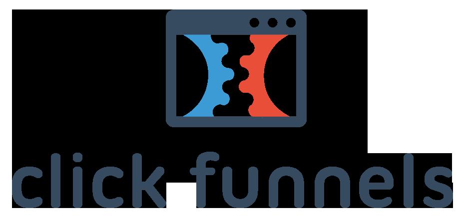 click-funnels