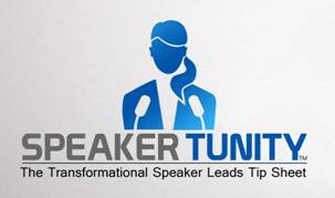 speaker-tunity