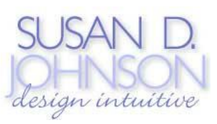 susan-d-johnson