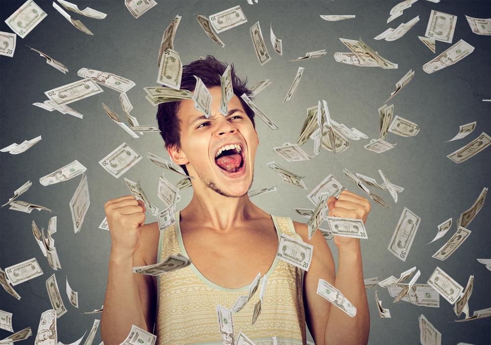 Hit Your Revenue Goal This Quarter