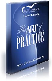 Art Of Practice