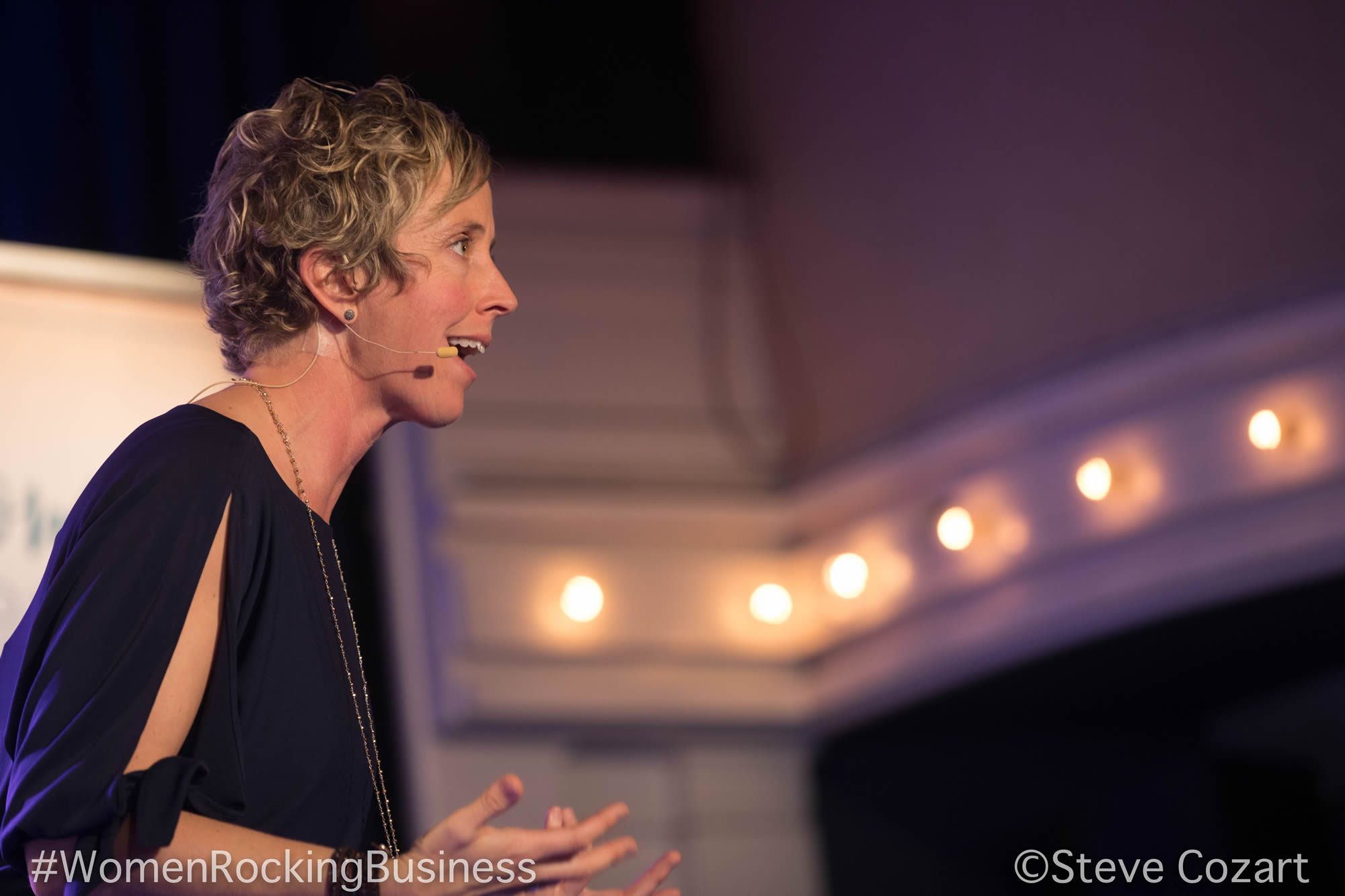 10 Top Secrets to Lead Profitable Workshops & Events